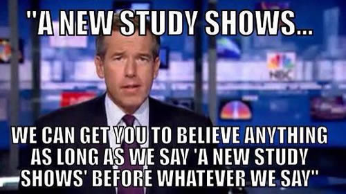 new-study-shows