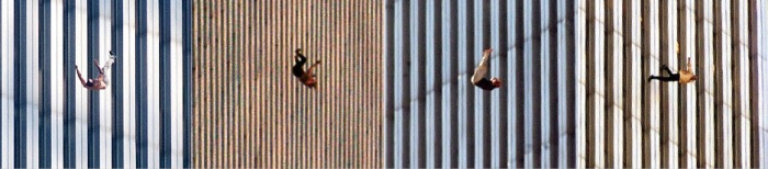 9-11 jumpers