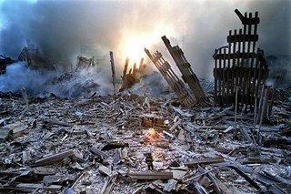 9 11 rubble2[1][1]