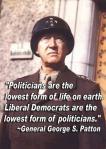 Patton-Quote