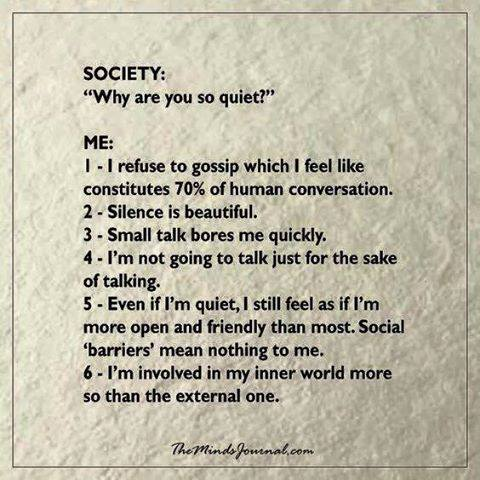 introvert-thoughts