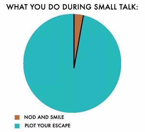 smalltalk sucks